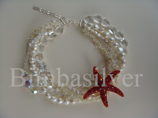COLLARES / NECKLACE