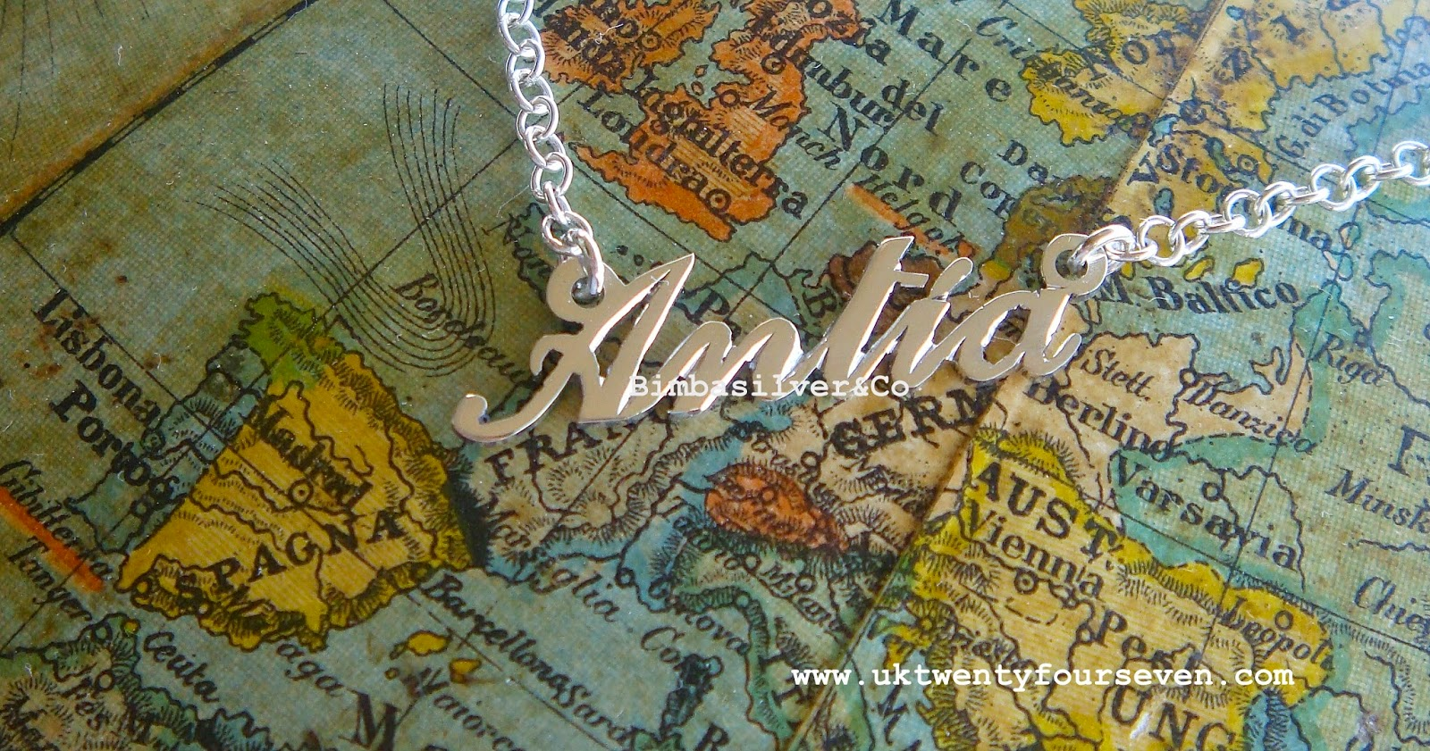 ALEMANIA, DEUTSCHLAND, NECKLACES, JEWERLY, CUSTOM NECKLACE, PERSONALISIERTE HALSKETTE, SILVER, GOLD, COOL, FASHION, NYFW, MFW
